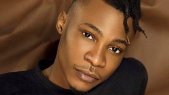 Nigerian Artistes 1Da