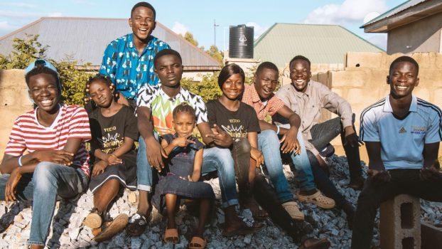 Nollywood The Critics