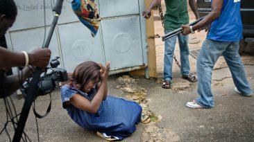 Afrocritik-Nollywood
