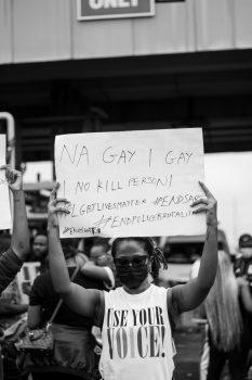 queer nigeria