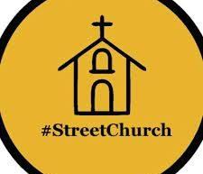 street church