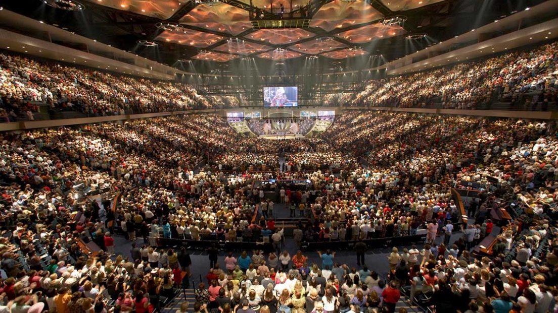 2018 11 21 Lakewood worship resized
