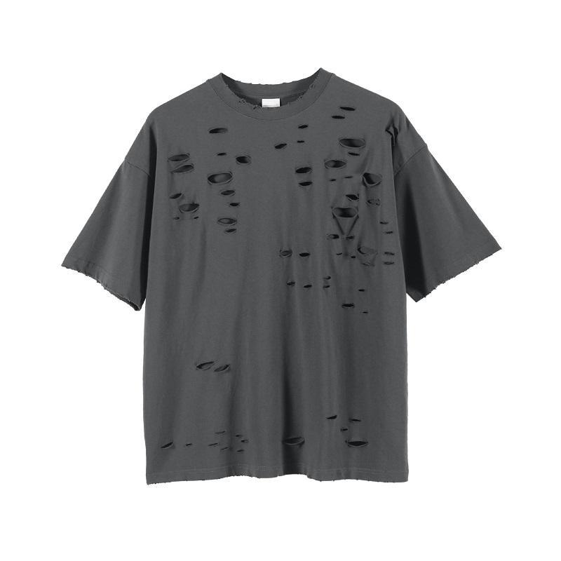 shirt hole date